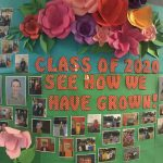 Tribute – Graduating Class – Year 6 2020